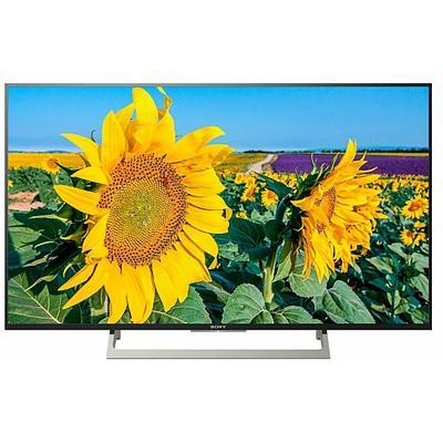 Телевизор Sony KD55XF8096BR