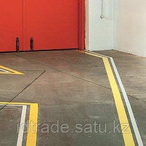 Разметочная лента 3M 764i желтая - фото 5