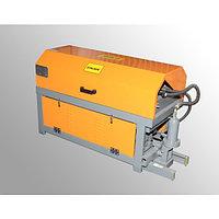 Станок правильно-вытяжной STALKER SGT5-12 (автоматизированный, отрезной) в Караганде