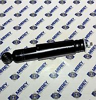 Амортизатор КамАЗ кабины передний ВАЗ 2121 НИВА