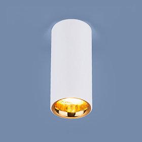 Декоративные настенно-потолочные светильники