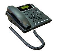 AddPac AP-IP90P