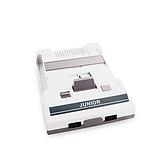 Dendy Junior 2 Classic 300 в 1 (300 встроенных игр), фото 3