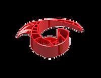 Центральная лопасть на Rotor