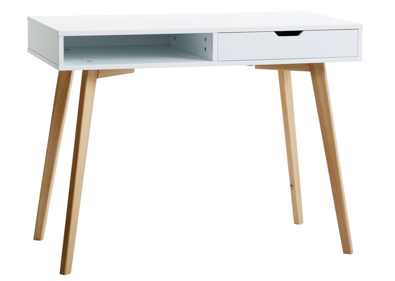 Письменный стол tamholt