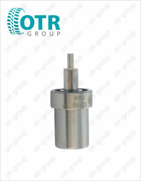 Распылитель DENSO DN0SD126В (093400-1300)