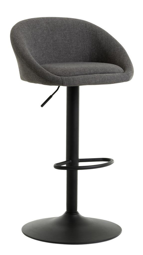 Барный стул taulov