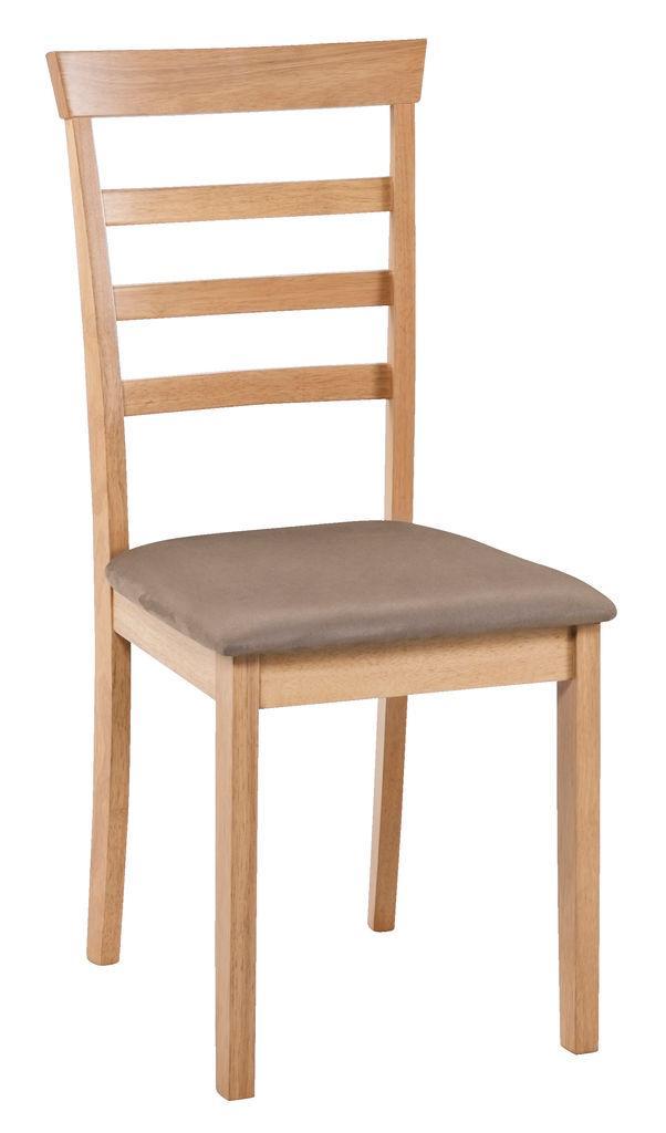 Столовый стул bjert