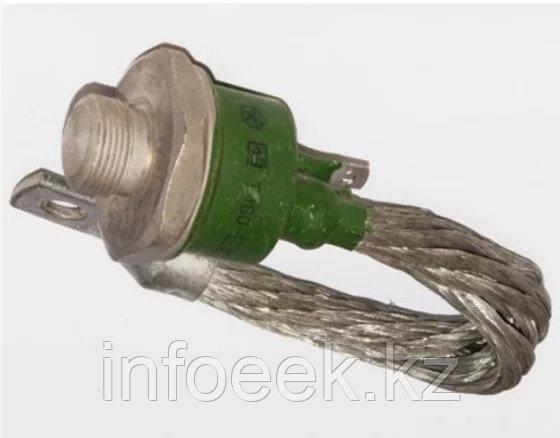 Тиристор Т160