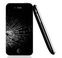 Замена дисплея Iphone 4, фото 1