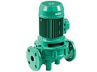 Насос WILO IPL 40\160-4\2  3-фаз