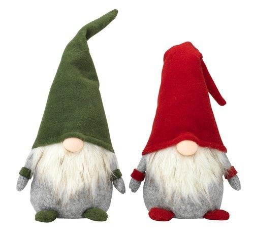 Санта клаус hermod