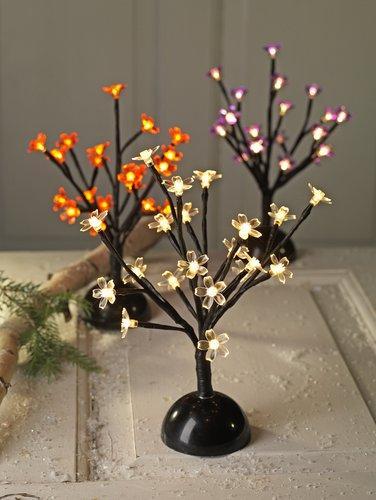 Декор дерево heidrun