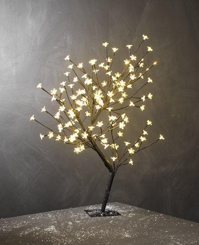 Декор дерево heimdal