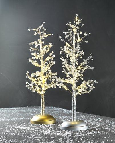 Декор дерево covellin