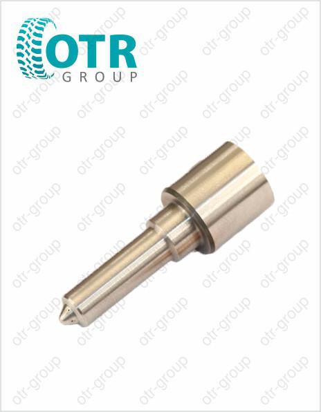 Распылитель DENSO DNOSD1510 (093400-3060