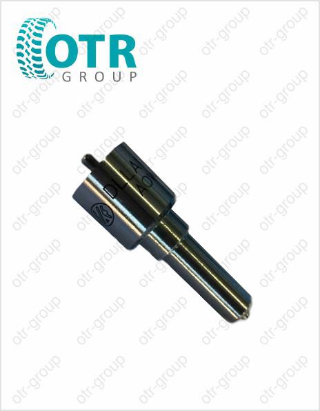 Распылитель DENSO DLLA150P72 (093400-5720)