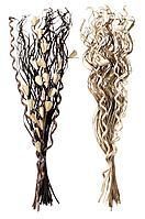 Декор ветки ditlef