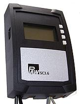 Солнечной контроллер SC3.6