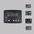 DSE DSE6110 Генератор Автоматический контроллер 6110