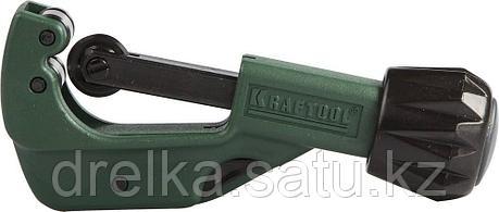 Труборез KRAFTOOL для труб из цветных металлов, 3-32 мм, фото 2