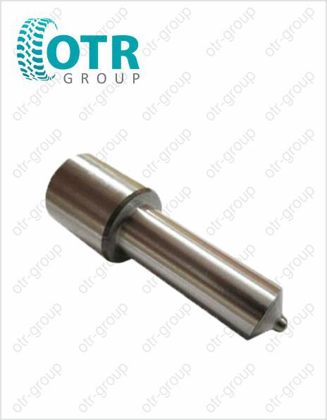 Распылитель DENSO DLLA150P618 (093400-6180)