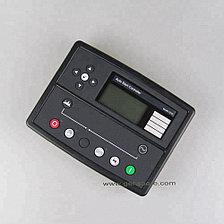 DSE DSE7210 Автоматический контроллер генератора 7210, фото 2