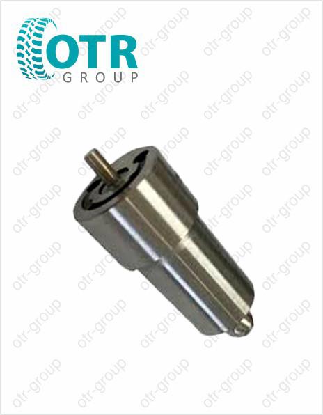 Распылитель DENSO DLLA150P808 (093400-8080)