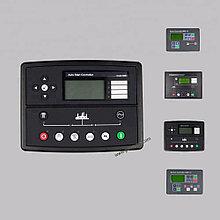 Deep Sea DSE7220 Авто Генератор Контроллер 7220