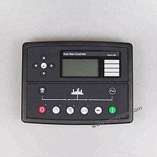 Deep Sea DSE7220 Авто Генератор Контроллер 7220, фото 2