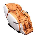 Массажное кресло Casada Betasonic II Orange, фото 2