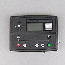 Глубоководный контроллер генератора DSE7310 Генераторный контроллер, фото 2