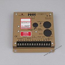Регулятор скорости вращения ESD5550 ESD5550E, фото 2