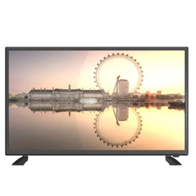 Телевизор Elenberg LD32A12GX8503