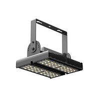 Светодиодный светильник iPower IPTL60W5700-SD, фото 1