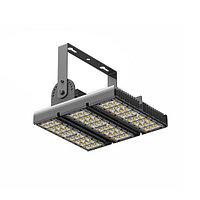 Светодиодный светильник iPower IPTL90W8550-SD, фото 1