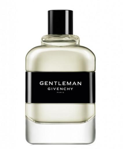 Туалетная вода Gentlemen Only 2017 Givenchy 50ml (Оригинал - Франция)