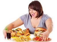 Булимия и нервная анорексия - это сложные расстройства пищевого поведения. Специалист doktor-mustafaev.kz, фото 1