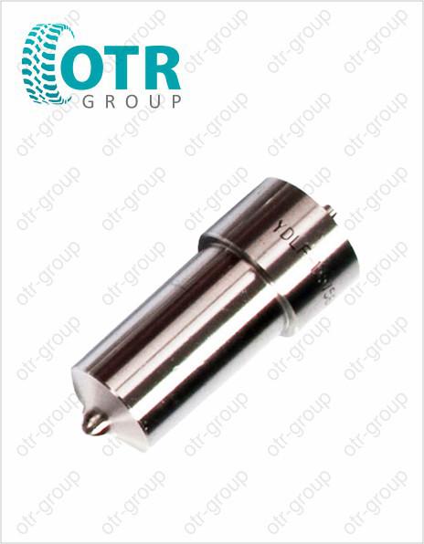 Распылитель DENSO DLLA140P643 (093400-6430)