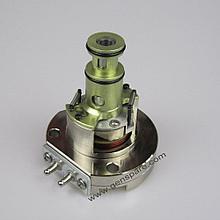 Привод генератора 3408326