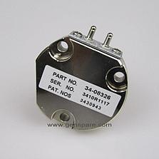 Привод генератора 3408326, фото 3