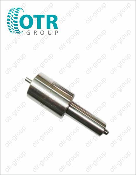 Распылитель DENSO DLLA140P727 (093400-7270)