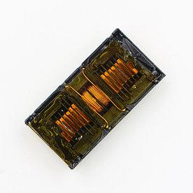 Трансформатор W1942S W2242S W222S EBJ57534701 EEL-22D