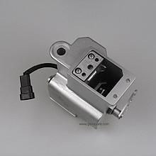 Привод генератора двигателя ACD175A-24 ACD175A