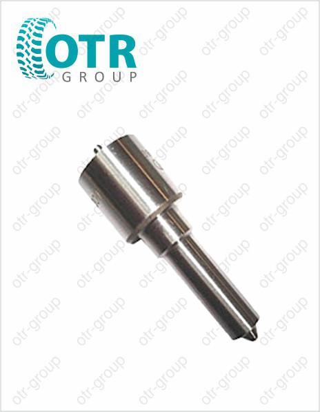 Распылитель DENSO DLLA150P645 (093400-6450)