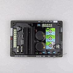 AVR R450 для генератора переменного тока Leroy Somer, фото 2