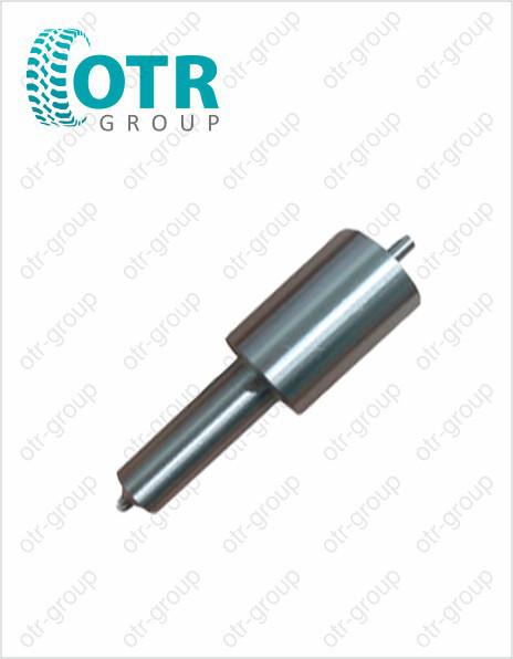 Распылитель DENSO DN12SD12A (093400-3230)