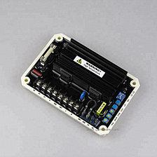 Кутайский регулятор напряжения AVR EA16A, фото 2