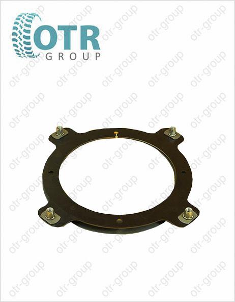 Комплект дисков гидротрансформатора Carraro 642654