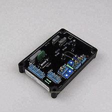 Stamford Автоматический регулятор напряжения AVR AS480, фото 2
